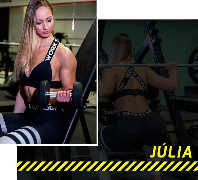 julia-b