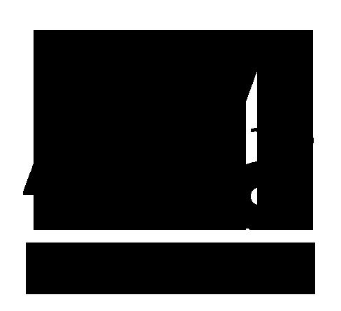 4% Fitness logo