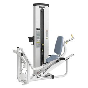 Vr1 kondigép a lábak edzésére