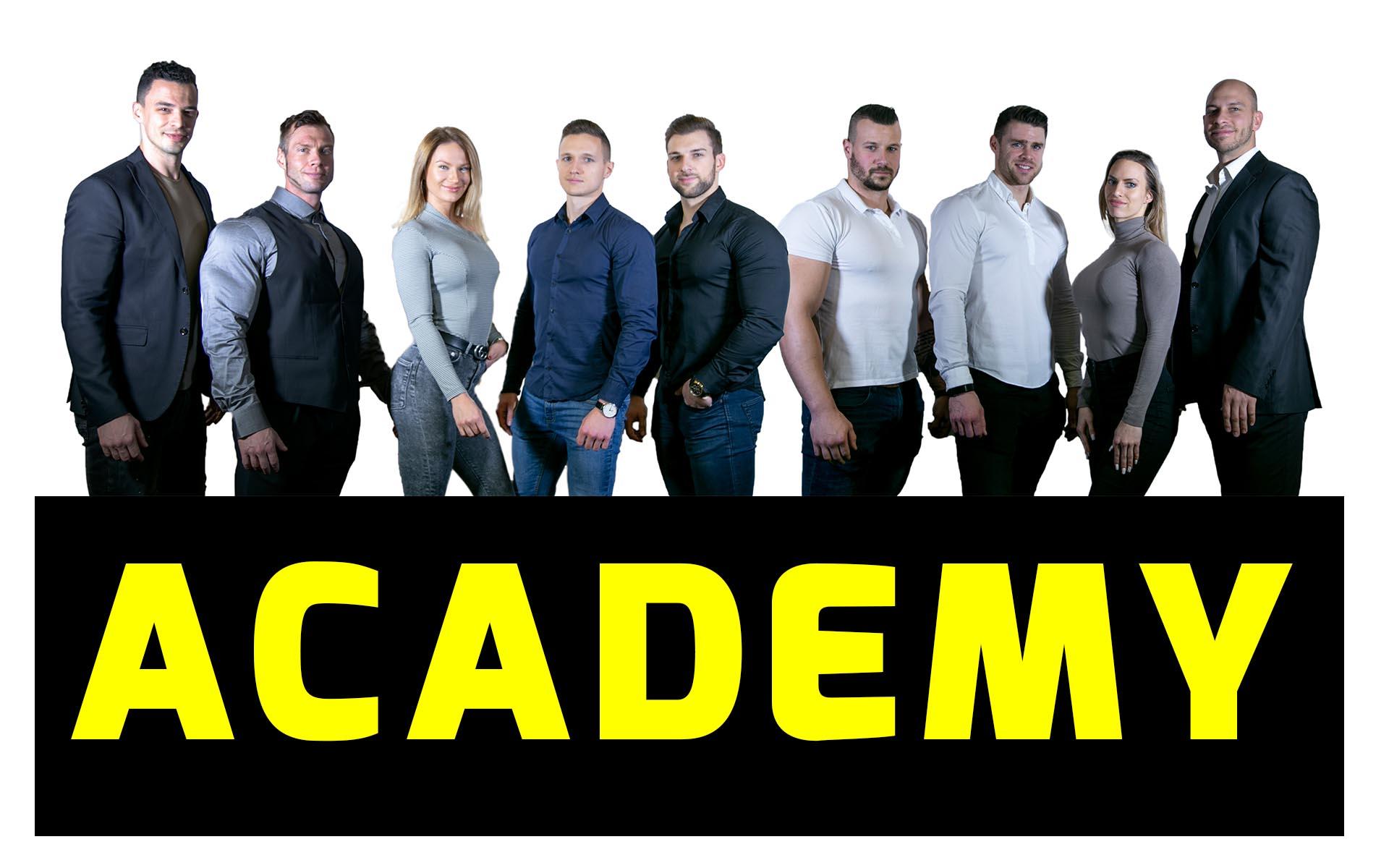 academy-big-logo-6