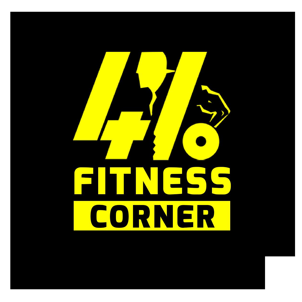 corner-logo2