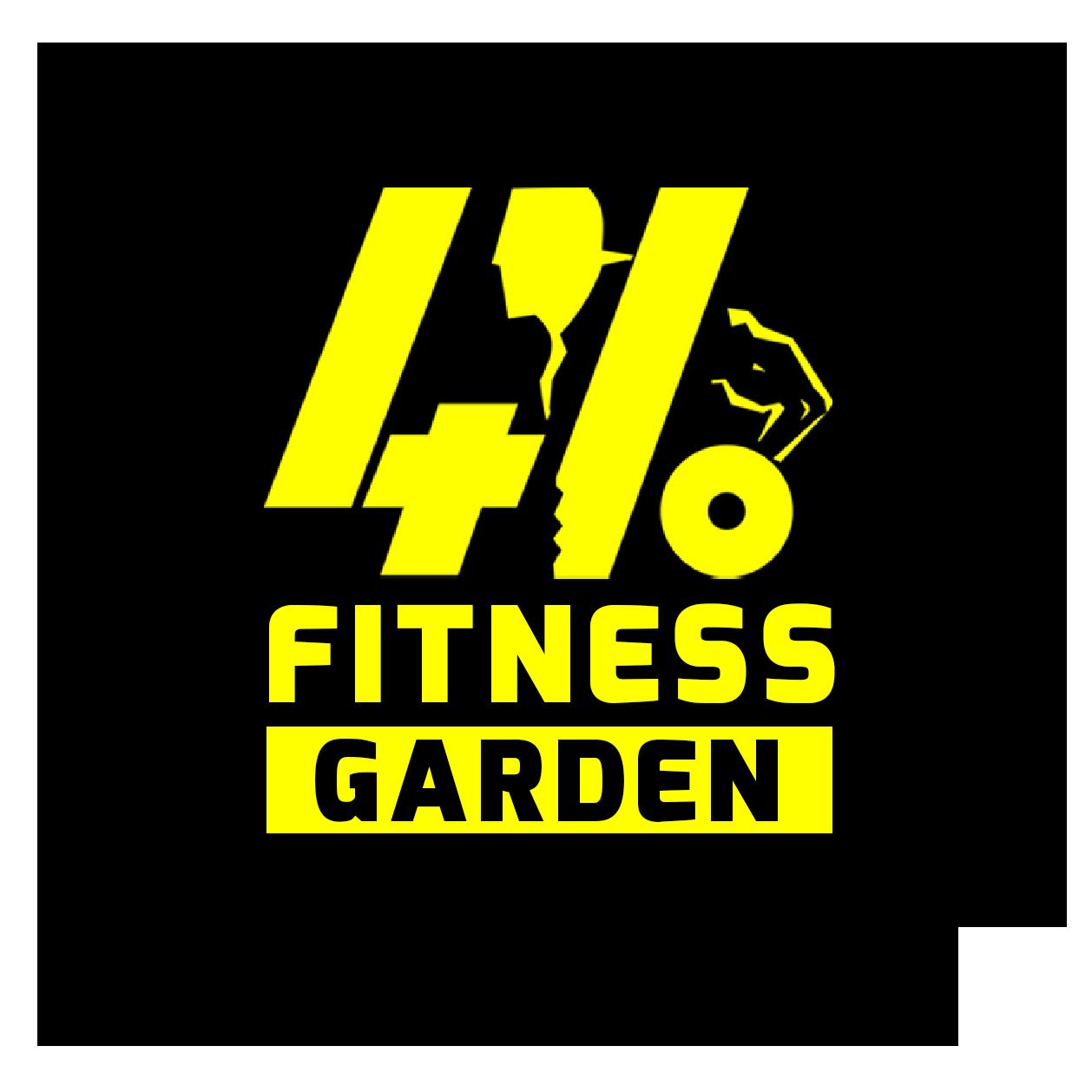 garden-logo2