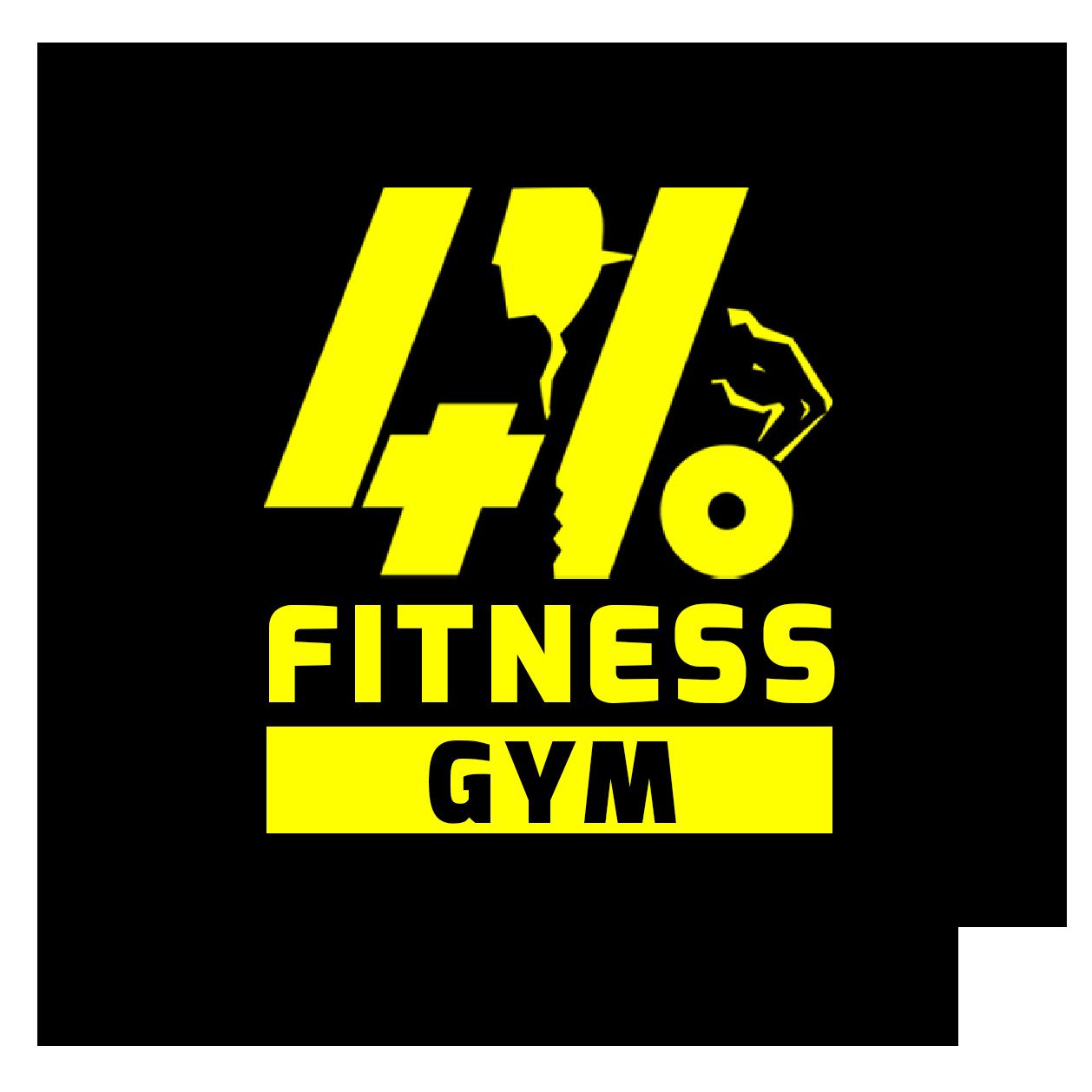 gym-logo2