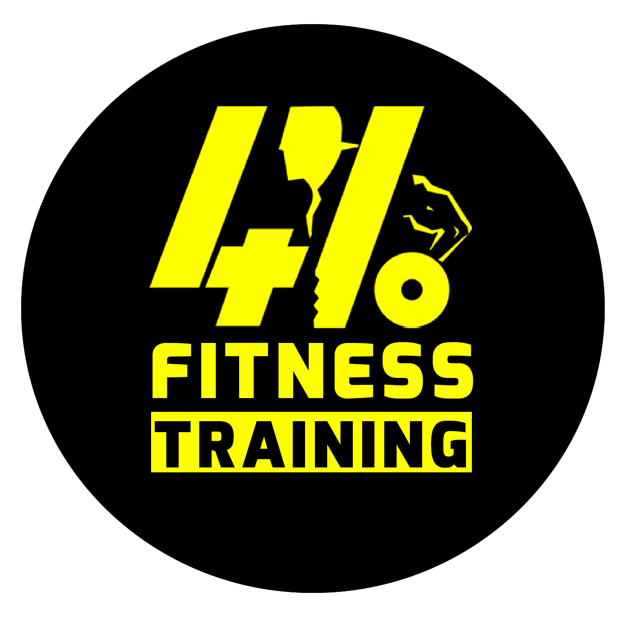 training-logo