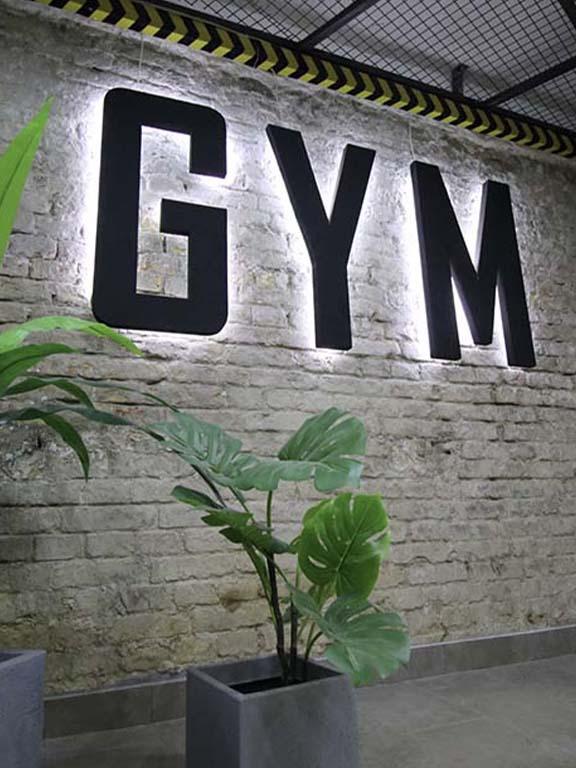 gym-cover